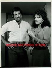 "Tom Selleck Magnum P.I. Original 7x9"" Photo #K5858"