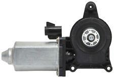 Power Window Motor ACDelco 11M33
