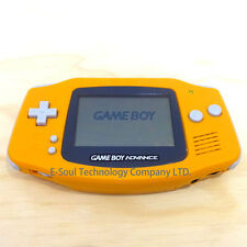 Free Gift+FULLY REFURBISHED Nintendo Gameboy Advance GBA System Mint in a box