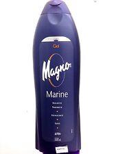 MAGNO MARINE SHOWER GEL 18.6 FL.OZ.
