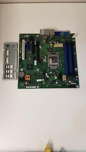 Mainboard Fujitsu D3049-A11 GS 2 s.1155 DDR3 TX120 TX140