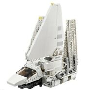 Lego Star Wars 75302 Imperial Shuttle ONLY!