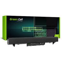 Green Cell Batterie RO04 RO06XL pour HP ProBook 430 G3 440 G3 446 G3 2200mAh
