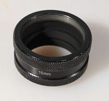 LEICA 15MM EXTENSION RING