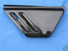 CBX 1000 RH Side Panel / Cover