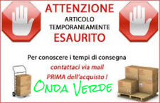 225/75 R16 C 121/120R  TL GOMME PNEUMATICI 4 STAGIONI ITALIANI  CONSEGNA GLS