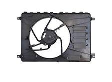 COOLING FAN SHROUD FORD MONDEO MKIV KUGA S-MAX GALAXY 06 07 08 09 10 11 12 13 14