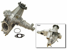 For 2001-2005 Lexus IS300 Water Pump 93629HP 2002 2004 2003 OE Replacement