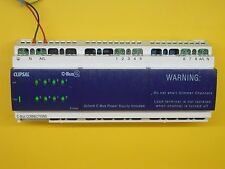 ClipSal C-Bus2 L5508D1A LE5508TD1A  8 channel Dimmer