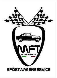 MFT-Elaborazioni Sportwagenservice