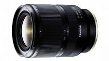 Tamron 17-28mm f/2.8 Di III RXD Lens for Sony E - AFA046S-700