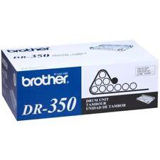 DR350 DR-350 Drum Unit For Brother MFC-7820N 7225N DCP-7020 7010 7025 HL-2030