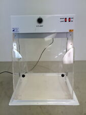 UVCAB UV Sterilization Cabinet CSL-UVCAB Sterilizer Lab / Medical Equipment
