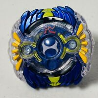 Beyblade Burst Evolution Horusood H2 Energy Layer Rare Spinning Battle Toy
