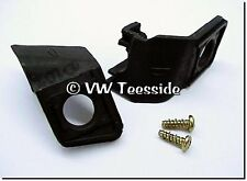 AUDI A4 1999-2001 RS4 2000-2002 - DERECHO FARO DELANTERO Placa Kit De Reparación