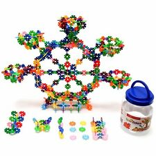 Educational Toys For 5 6 7 8 9 Year Olds Learning Activity Boys Girls Kid 500pcs