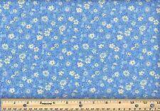 Bloom Light Blue