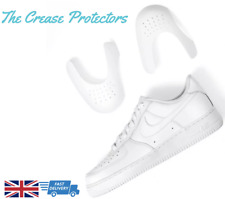 2020 Genuine Sneaker Shield Anti Crease Shoe Trainer Protector