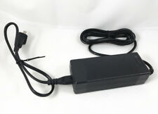 NEW Replacement TSC3 Battery Charger For Trimble TSC3 Data Collector
