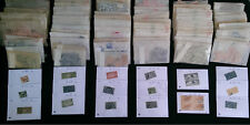30 Different US AIRMAIL Stamps + $45 CV BOB Stamps Postage Due Special Delivery