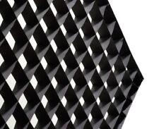"Broncolor 40° Soft Light Grid for Softbox 30 x 180 cm (11.8 x 70.9"")"