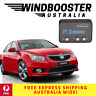 Windbooster 7-Mode Throttle Controller to suit Holden Cruze 2009-2014