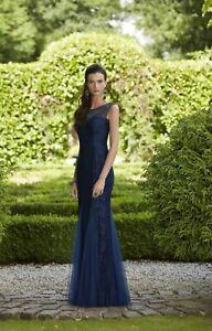 Ronald Joyce Bridesmaids dress style  29204 RRP €295