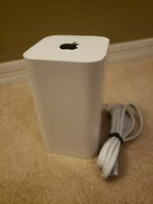 Apple Airport Extreme Time Capsule A1470
