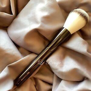 HOURGLASS Cosmetics No. 1 Brush #1, powder brush brand new unboxed