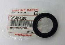 Kawasaki KX80/85 & 100 Kettenblatt Öldichtung