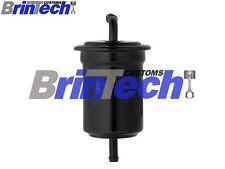 Fuel Filter 1997 - For MAZDA MX-6 - GE20 4WS Petrol V6 2.5L KL-ZE [JA]