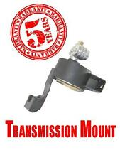 Transmission Mount for Optra 2004-2010 Forenza 2004-2008 & Reno 2005-2008