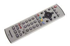 Telecomando originale Panasonic eur7628030r per tx-29e50 DIB