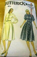 76031797dbb0b Butterick Cut new Sewing Patterns | eBay