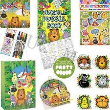 Shopkins para niños Niños Niñas Niños Cumpleaños Fiesta Botín Bolsas de 8-48