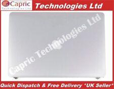 NEW Apple MacBook Air 11 A1370 2011 2012 Complet écran LCD Panneau EMC 2393 2471