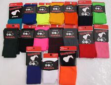 Multi Sport Knee Hi Baseball Softball Soccer Football Volleyball Socks - NEW!!!