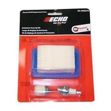 ECHO Blower tuneup Kit PB-403 PB-500 PB-650 OEM 90156 Air Fuel Filter Spark Plug