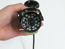 800TVL Waterproof Outdoor CCTV Security Camera IR Color Night Vision