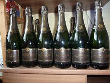 Taittinger 2007 Champagne (3 Canette)
