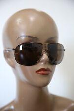 BCBG Maxazria Women's Cooper Brown Sunglasses Fashion Eyewear Designer  NEW