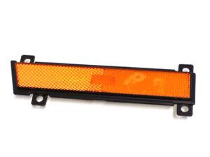 ✅ NEW OEM 86-91 Buick Skylark Side Marker Lamp Driver 919623