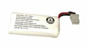 Uniden Phone Battery BT1021 BT-1021 BT1025 BT-1025 BT1008 BT-1008 BT1016 BT-1016