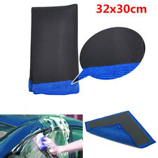 32x30cm Nano Magic Clay Cloth Towel Auto Car Wash Cleaning Detailing Polishing