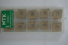 NTK Ceramic Insert -   CNGA 120412T02025  ( SP2 )