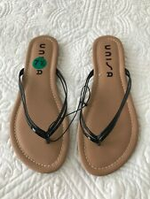 Unisa Women's Flip Flops for sale | eBay