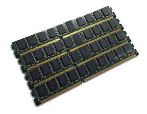 M-ASR1K-1001-16GB 16GB (4x4GB) Memory for Cisco ASR1001 (M-ASR1K-RP2-16GB)