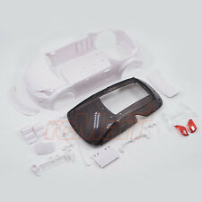 Kyosho CITROEN DS3 WRC White Body Set Mini-Z AWD MA-010/015 DWS RC Cars #MZN145