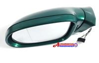 Mercedes Classe a W168 Specchietto Laterale Retrovisore SX