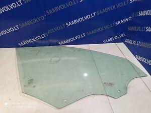 VOLVO XC90 II Front Right Door Glass 31352945 32244972 2016 12577510